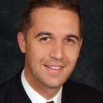 Eric Vickery