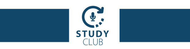 study-club-blog-header