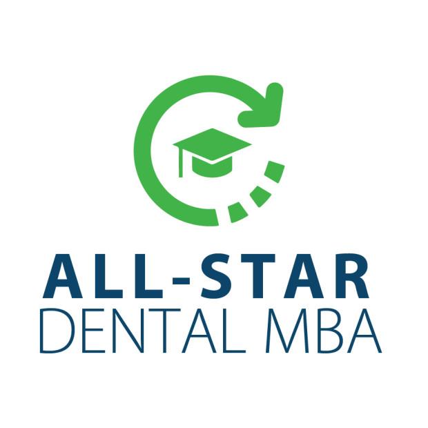 Logo Course Mba 01 620x620, All-Star Dental Academy